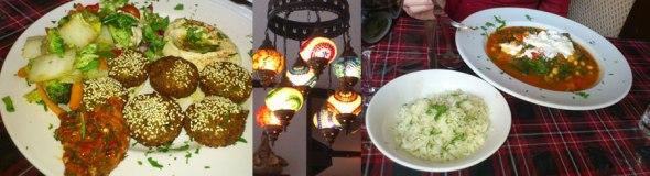 Karma-Poole-restaurant-gluten-free-vegetarian-options