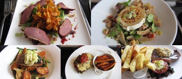 Lassiette-bournemouth-restaurant-gluten-free