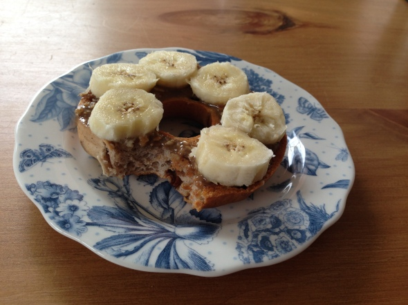 udis-gluten-free-bagel