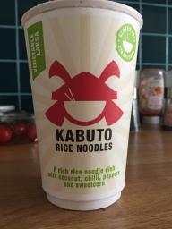 kabuto-rice-noodles-front